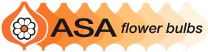 Asa Flower Bulbs Ltd