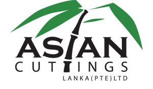 Asian Cuttings Pvt. Ltd.