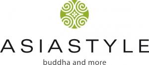 AsiaStyle GmbH
