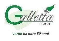 Az. Vivaistica Galletta Placido