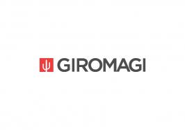 Az. Agr. GIROMAGI