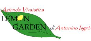 Az. Vivaistica Lemon Garden di Antonino Isgro