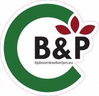 B&P HANDELSKWEKERIJEN OPHEUSDEN VOF, C.