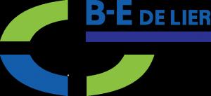 B-E De Lier GmbH