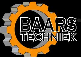 Baars Techniek