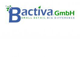 Bactiva GmbH