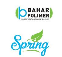 BAHAR POLIMER