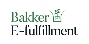 Bakker E-Fulfillment