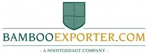 Bambooexporter