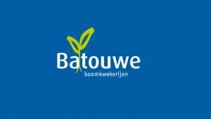 Batouwe Boomkwekerijen BV