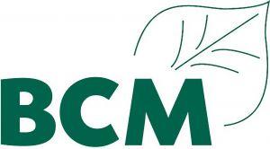 BCM Baumschule Christoph Marken GmbH & Co. KG