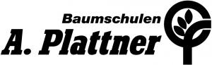 Baumschule Plattner