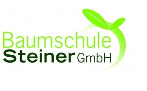 Baumschule Steiner GmbH
