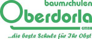 Baumschulen Oberdorla GmbH
