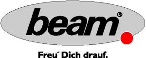 beam GmbH