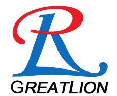 BEIJING GREATLION FRP CO.,LTD.