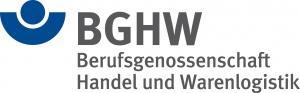 Berufsgenossenschaft Handel und Warenlogistik (BGHW)