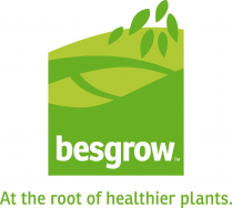 Besgrow Europe B.V.