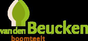 BEUCKEN BOOMTEELT, V.D.