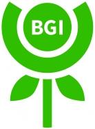 BGI - Verband des Deutschen Blumen- Groß- und Importhandels e.V.