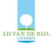 BIJL LIENDEN BV, J.D. VAN DE