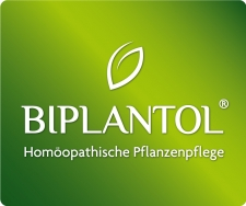 Bioplant Naturverfahren GmbH