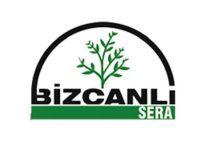 Bizcanli Reduktor San Tic A.S.