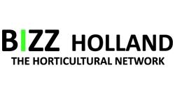 BIZZ HOLLAND p/a Proba bv