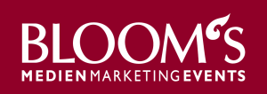 BLOOM's GmbH Medien-Marketing-Events