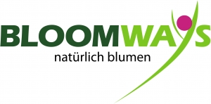 Bloomways GmbH