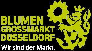 Blumengroßmarkt Düsseldorf eG
