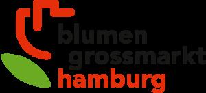Blumengroßmarkt Hamburg Marktgemeinschaft