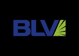 BLV Licht- und Vakuumtechnik GmbH