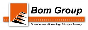 Bom Greenhouses B.V.
