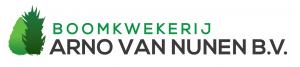 Boomkwekerij Arno van Nunen BV