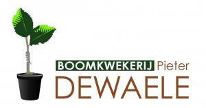 Boomkwekerij Dewaele Pieter