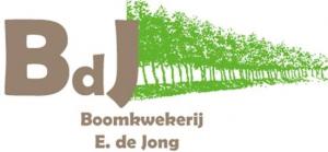 Boomkwekerij E. de Jong