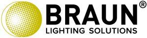 Braun Lighting Solutions e.K.