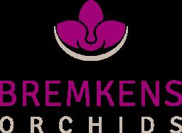 Bremkens Orchids GmbH & Co. KG