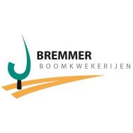 Bremmer Boomkwekerijen B.V.