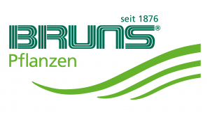 Bruns-Pflanzen-Export GmbH & Co. KG