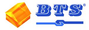 BTS Bau Technische Systeme GmbH & Co. KG
