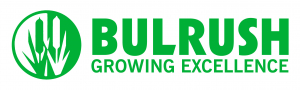 Bulrush Horticulture Ltd
