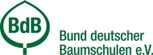 Bund deutscher Baumschulen e.V