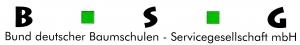 Bund deutscher Baumschulen Servicegesellschaft mbH