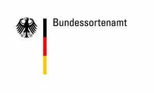 Bundessortenamt (BSA)