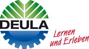 Bundesverband DEULA Verbandsgeschäftsstelle