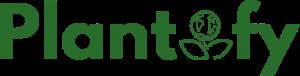 Bureau Kraken/Plantify