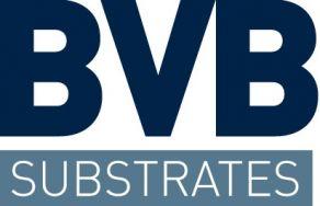 BVB Gardening GmbH