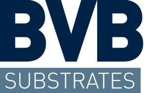 BVB Substrates